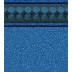 Latham Ocean Barolo / Natural Blue latham-pool-liner-ocean-barolo-natural-blue.jpg