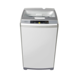Haier Haier Top Load Fully Automatic Washing Machine Hwm62-707nzp W020170516695661257737.jpg