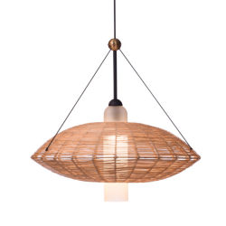 Andso ROTI PENDANT LIGHT Andso ROTI PENDANT LIGHT