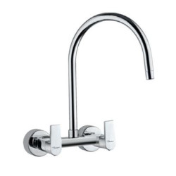 Jaquar Sink Mixer with Regular Swinging Spout