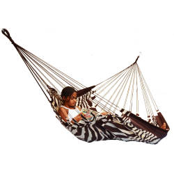 Arambol Flying Carpet Solo Mini Zebra – White & Chocolate Hammock-Flying-Carpet-Solo-Mini-Zebra-White-Chocolate.jpg