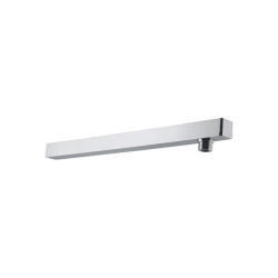 Gravity Shower Arm Square 9 Inch 20161104102638_11