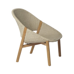 Tribu Elio easy chair Tribu Elio easy chair 2512
