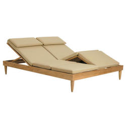 Sutherland Classic Double Armless Chaise 5422_Classic_DoubleArmlessChaise_480.jpg