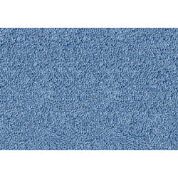 GLI Pool Products Gunite Light Blue Sure-step GuniteLightBlue_main.jpg