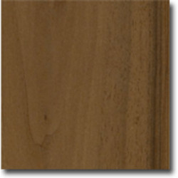 Armstrong Grand Illusion L3055 Heartwood Walnut