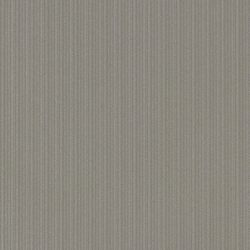 3M India 3m Di-noc Architectural Finishes Lw-1085, 4 Ft X 164 Ft di-noc-pattern-lw-1085-flat.jpg