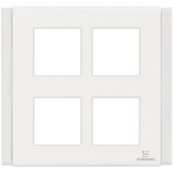 Standard 8-m-white-cover-plate-h - White cq5dam.web.585.468.png