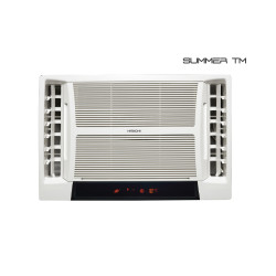 Johnson Controls - Hitachi Air Conditioning Window Air Conditioners Summer Tm 15190300277055650.png