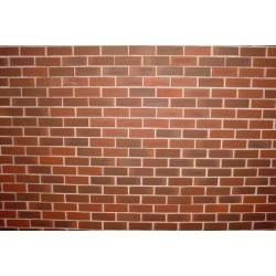 Pioneer Bricks Wall Brick Splendor - Header        Splendor-Header-T1.jpg