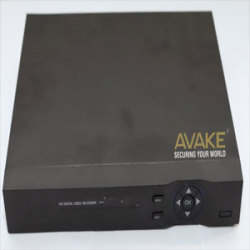 A V Systems Digital Video Recorder-AVS-TT-5716N5  169-min-1024x662-1.jpg