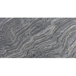 Earth Arts Marble - Silver Forest Earth Arts Marble - Silver Forest