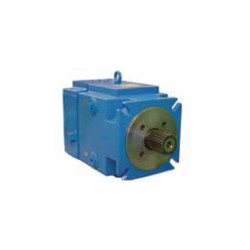 Eaton Industrial Applications-Hydrokraft Motors Eaton Industrial Applications-Hydrokraft Motors