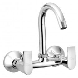 Xen Bath Fittings Sink Mixer-1342 Sink Mixer04_10_34.jpg