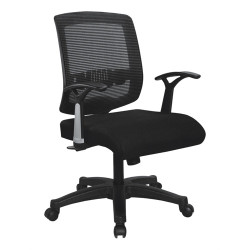 Vibrant Office Furniture Opel Medium Back 85574c7f-8a87-7ab8-2032-70f7dfc7fcad