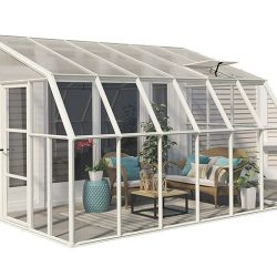 Palram Applications Rion 8×12 Sun Room Winter Garden Greenhouses_Rion_SunRoom_8x12_CutOut-510x460.jpg