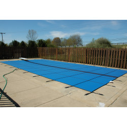 GLI Pool Products Sure-flo™ Full Length Drain .f?h=5d2e1f5e1d4bdf0e5eea