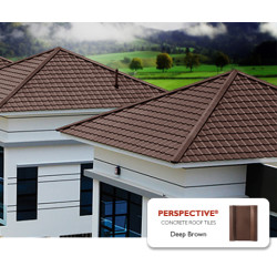 Monier Perspective Roof Tile perspective-header-pic.jpg