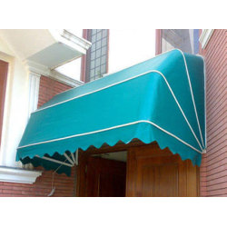 Sun System Enterprises Designer Window Awning designer-window-awning.jpg