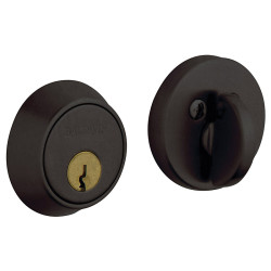 Baldwin Contemporary Deadbolt-8041.402 8041-402-c1?$ProductDetailsEnlarge$