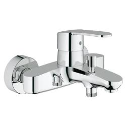 Grohe Eurostyle Cosmopolitan Single-lever Bath/shower Mixer-32228002 8a64af59-ef14-bc6f-7804-a12217338794