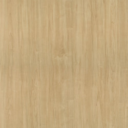 Formica Danish Maple Formica Danish Maple 8906
