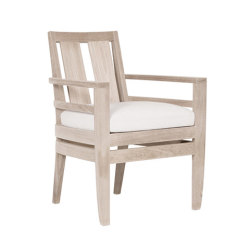 Sutherland Lakeshorearm Chair Lakeshore Dining Arm Chair_480.jpg