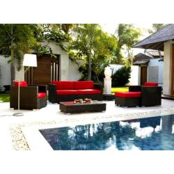 Alcanes The Perfect Crush outdoor-furniture-living-furniture-perfect-crush-image-1.jpg?itok=exxjjpTQ