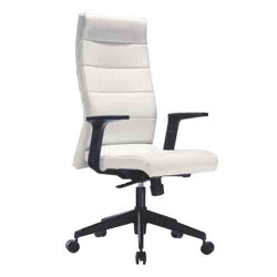 Vibrant Office Furniture Axel High Back 8dbbaeab-d241-abe9-4991-2949ae082bd7