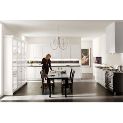 Ballerina Kitchen Royal 7650 XL_7650_voll.jpg