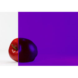 Bendheim Jelly Bean Plum Colored Architectural Glass plum-laminated-colored-glass-2-663x460.jpg