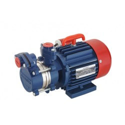 Crompton Self Priming Mini Pumps Aqua Series Aqua_Series_581x387.jpg