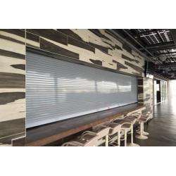 Cornell Rolling Counter Door coasterra-restaurant-in-san-diego.tmb-prod-md.jpg?sfvrsn=72f5426d_2