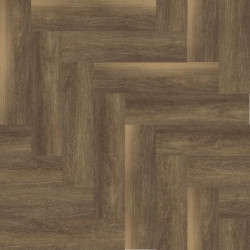 InterfaceAsh Walnut A004-09