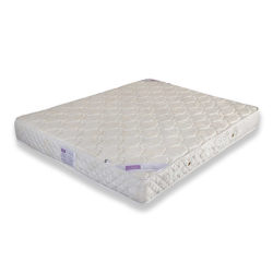 Andso 40 WINKS MAJESTIC MATTRESS Andso 40 WINKS MAJESTIC MATTRESS