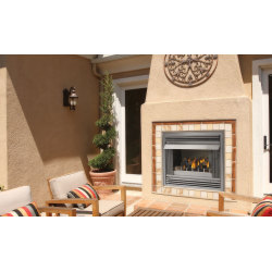 Napoleon Riverside 36 1100x656-main-product-image-gss36-napoleon-fireplaces.jpg