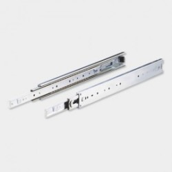 Ebco Steel Furniture Drawer Slide Ebco Steel Furniture Drawer Slide SFDS-40 35