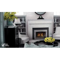 Napoleon Infrared 3g 1100x656-main-product-image-ir3g-napoleon-fireplaces.jpg