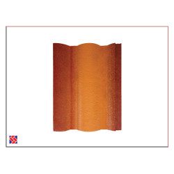 Sirex Russet Gold Roof Tile Russet-Gold-Thumbnail.png
