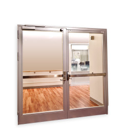 Naffco Fully Glazed Doors glazed_doors_2_1451216526_wz530.jpg