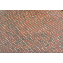 Pioneer Bricks Flooring Enigma - Antique        Enigma-A1.jpg
