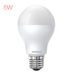 Havells New Adore LED 5 W Havells New Adore LED 5 W LHLDERHEML8X005