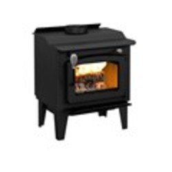 Century-Heating S244 Wood Stove cb00001_s244_h.jpg?mode=crop?mode=crop&width=120&height=120&quality=60&format=jpg