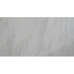 Earth Arts Marble - Volakas Earth Arts Marble - Volakas