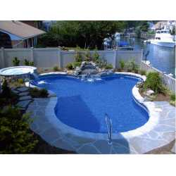 Arrdevpools Curvy Design Swimming Pool Curvy-Swimming-Pool-Designs.jpg