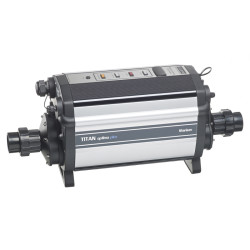 Elecro Titan Optima Swimming Pool Heater Titan_Optima.jpg