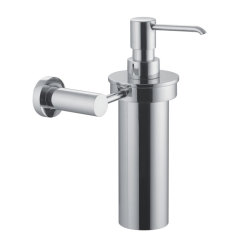 Fima F6003/3 Wall mounted Liquid Soap Dispenser Fima F6003/3 Wall mounted Liquid Soap Dispenser F6003/3