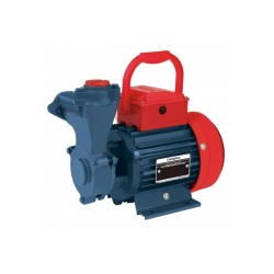 Crompton Self Priming Mini Pumps Mini Crest MINI-Crest_581x387.jpg