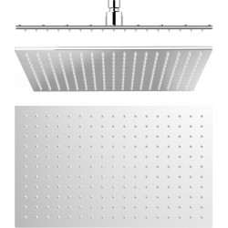 Auriga  Rain Shower SMR260 Auriga  Rain Shower SMR260 SMR260