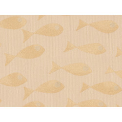 Perennials Holy Mackerel! - Shell Fabric Perennials Holy Mackerel! - Shell Fabric 180-128